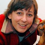Barbara Schoening
