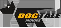 Dogtale Movies Videothek